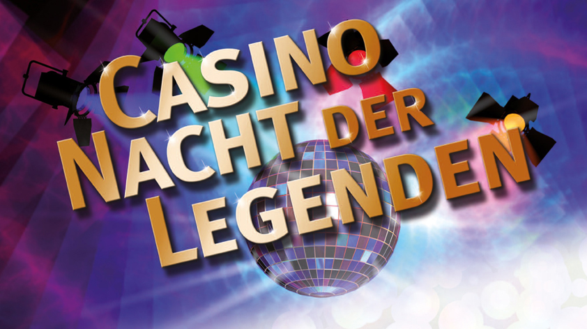 Blocker CasinoNacht derLegenden