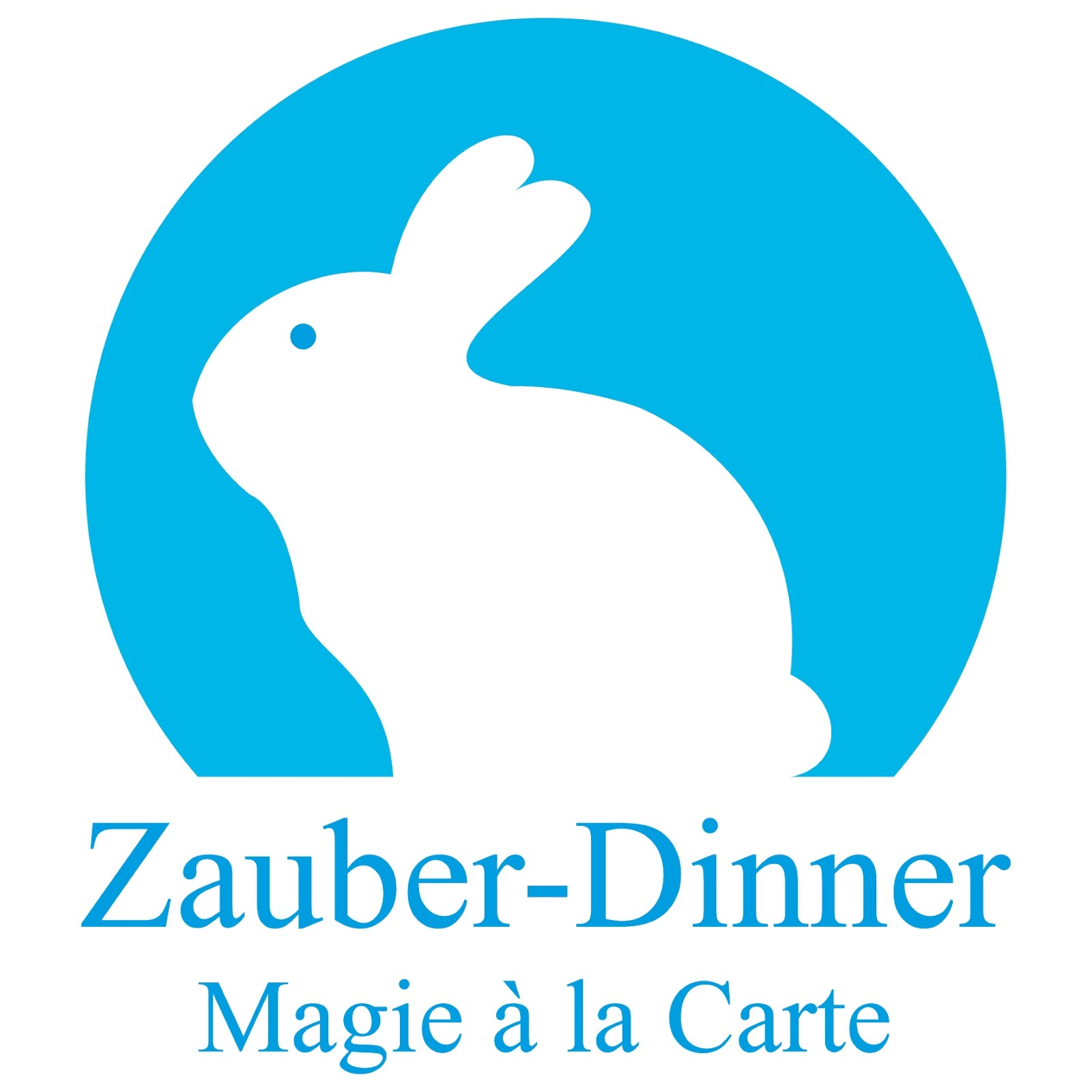 WORLDofDINNER Zauber-Dinner Logo-web
