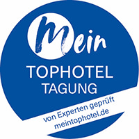 Button mein Tagungshotel